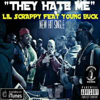 lil-scrappy-ft-young-buck-they-hate-me-audio-mp3