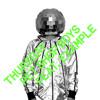 Pet Shop Boys - Thursday (Eddie Amador Tech Dub)
