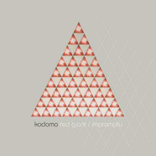 Red Giant(lumia remix)