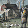 The Langer's Ball - 1913 Massacre