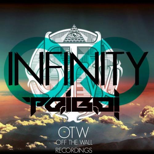 Dj Poiboi - Infinity (Original Mix) [Available On Beatport]