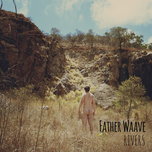 FATHER WAAVE_Angel (Townsville)
