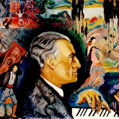 Le Bolero de Ravel (polocorp clubconcerto edit)