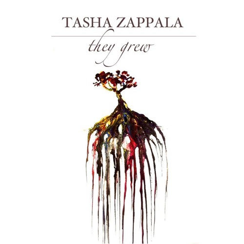TASHA ZAPPALA_Red wine (Townsville)