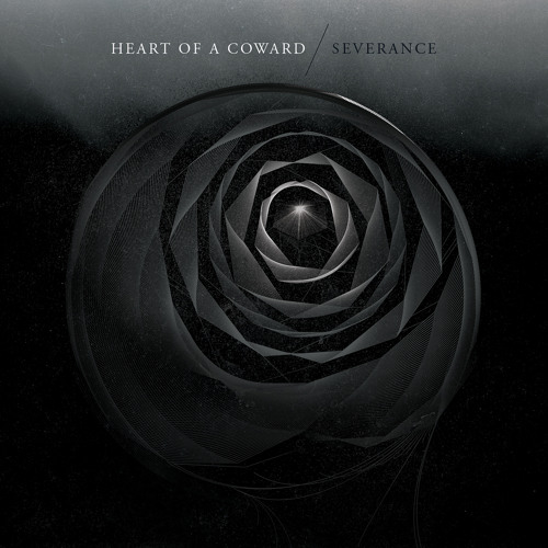 HEART OF A COWARD - Psychophant