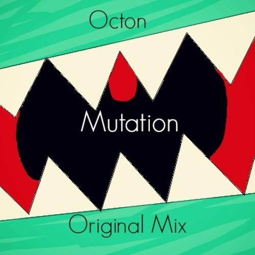 Mutation (Original Mix)