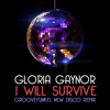 Gloria Gaynor I Will Survive Groovefunkel New Disco Remix mp3