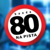 I Want To Be Free (cover) - banda 80 na pista