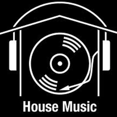 Deep house vol.2 15-9-12