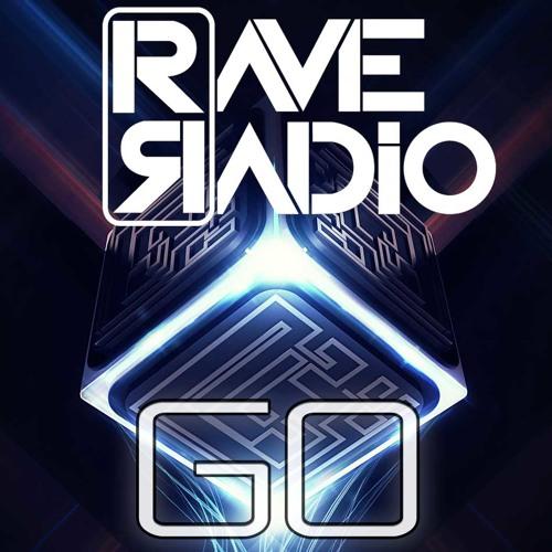 Go! (Original) - Rave Radio [FREE DOWNLOAD] **Melbourne Bounce**