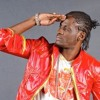 Aidonia ft Dj Stress - The Way You Love Me REMiX