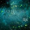 """Nate Rose - Pound Cake """"Free Verse"""""""