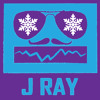 J Ray - Winter Wonderland