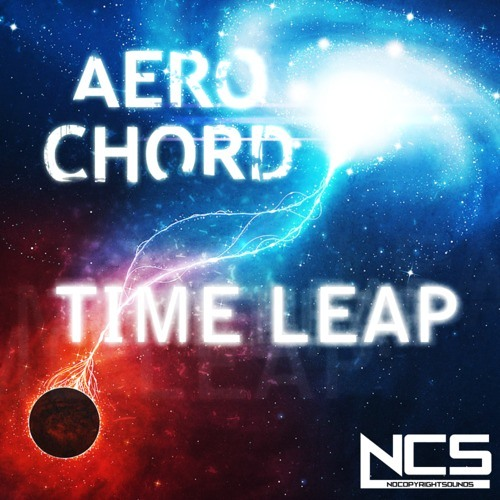 Time Leap by Aero Chord