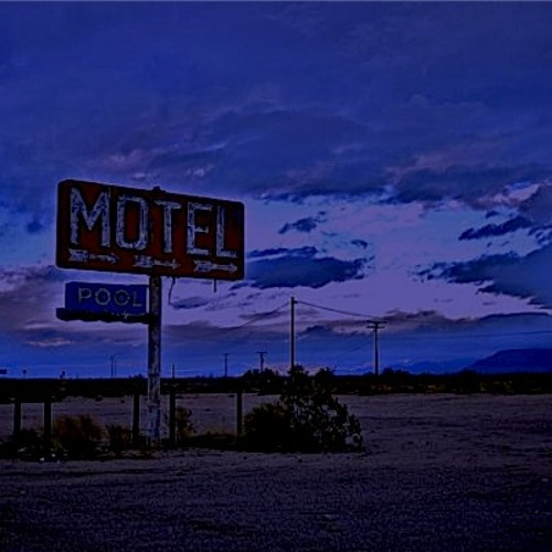 Bleat Generation and The Northern Divide - Motel 89