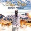 Sham Pain - Crazy African (Club NGR Mix)