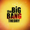 Big Bang Theory Theme Song