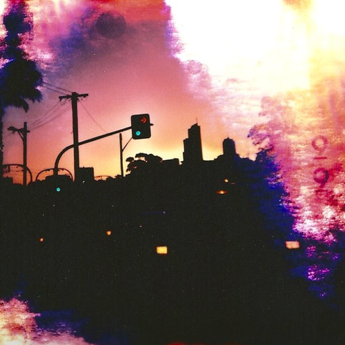 Driffs - Back to Bellevue