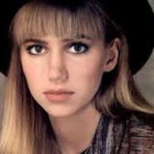 Debbie Gibson - Out Of The Blue (Oom Pie Break Mix) (Demo Version)