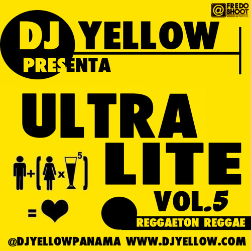 DJ_YELLOW_MIX_ULTRA_LITE_VOL_5_(DIC-13)