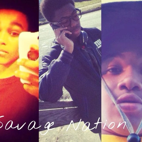 #S.N.E. - Family