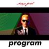 Eminem - Rap God (ReProgrammed by Program)