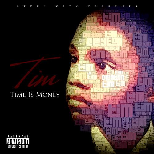 """Attitude -""""Stunt"""" Ft. Timbaland & Twista"""