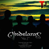 Cindelaras - Menantimu (feat.NKS)