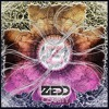 ZEDD Clarity Full Album Mega Mix (One Take)