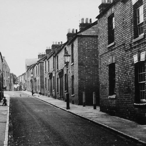 Bristol Street (1996)