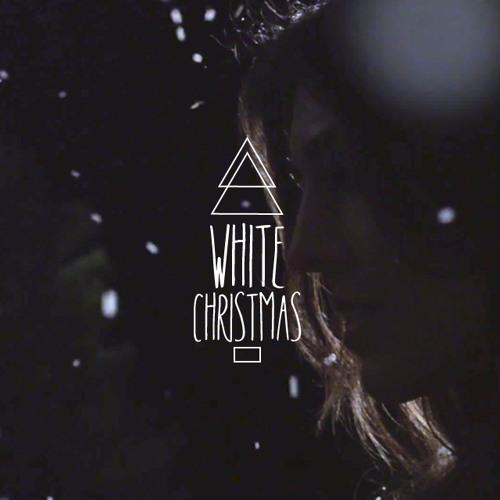 White Christmas (Jordan Corey Cover)