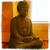 15 Minute Deep Relaxation Meditation