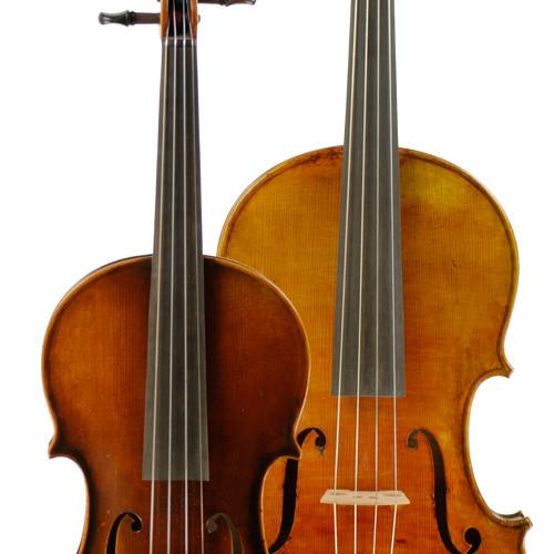 String Quartet in G-Major (1987)