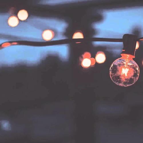 Alina Baraz & Galimatias - Make You Feel (Masq Remix)[FREE DL]