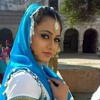 Tere Bina Ek Pal Sanam Bhinda Aujla Movie Mere Yaar Kaminye 2014 By Gurcharan Sandhu Dholewaliya