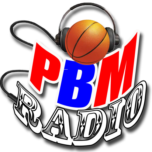 PBMradio Interview with 2014 Troi Swain