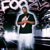Foozy - No Trust (Mixed By Kevin Williams)