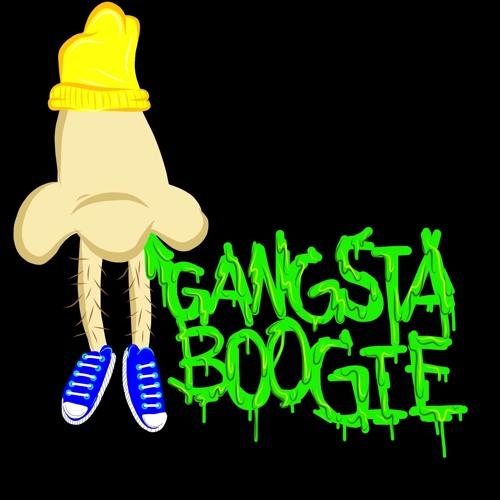 Far East Movement x Rell The Soundbender - Gangsta Boogie Ft. Kurupt (Murder Was The Bass EP)