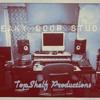 BeautyFull Mind - BDKMV(Remake of a remakE) ft. ItsYaBoyGMan, Sonic Will, & TheWhiteGuitarPlayer
