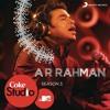 AR Rehman- Zariya