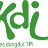 Inu - 100 Kali (Safar KDI)
