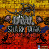 UML's Shark Tank - Round 2 - Elimination - Battle 1 - Saggy Rocker vs Mozzat