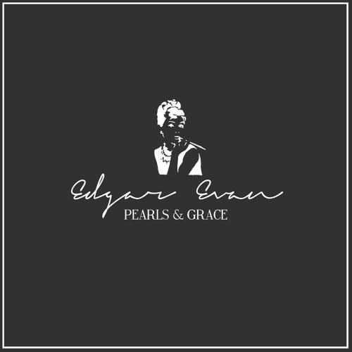 Pearls & Grace