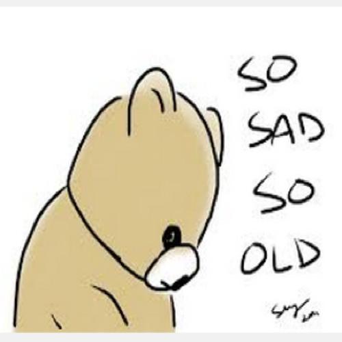 08 - So Sad