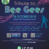 Tribute to Bee Gees - Grease