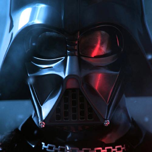 Vader Beat 152 BPM