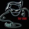 Lupe Fiasco - Old School Love (feat Ed Sheeran) (DJ IKZ )
