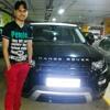 My faV ArijiT Singh SOng - KaBhi Jo Badal BaRse FRom D MoVie - JaCkpot - iN My VOice !! HopE Yuh LikE It GuYs !! I JUz LoVe DiZ BeaUtifuL SOnG !! :-) at Malleshwaram