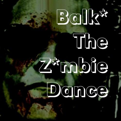 The Zombie Dance EP