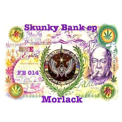 Skunky Bank Ep_teaser
